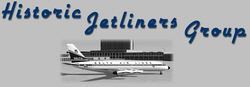 Historic Jetliners Group